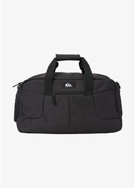 HORIZON - чемодан (дорожная сумка)