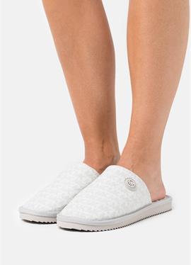JANIS - туфли для дома