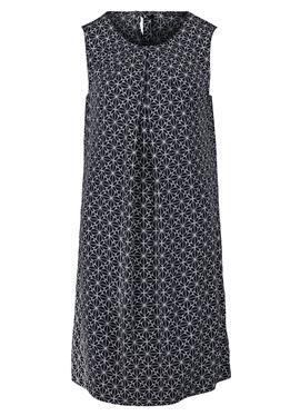 FREIZEITOHNE ARM - платье