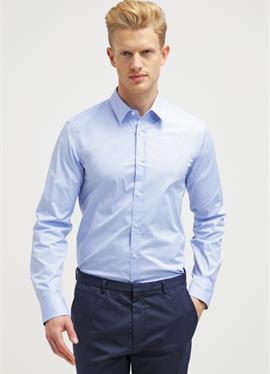 ELISHA - рубашка для бизнеса