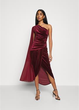 INAYA - Cocktailплатье/festliches платье
