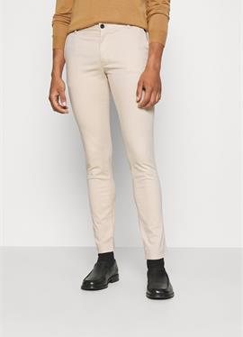 TRANSIT - брюки-чинос