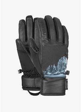 GIORGIA R-TEX® XT - Fingerhandschuh