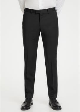 LAS - брюки для костюма