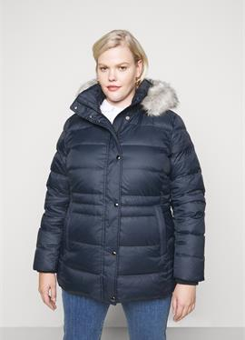 TYRA - пальто