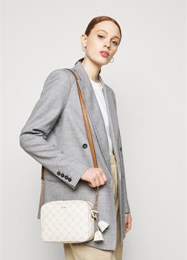 CORTINA CLOE SHOULDERBAG - сумка через плечо