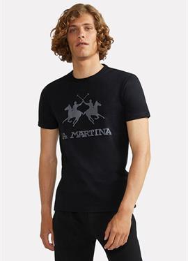 RAMON - футболка print
