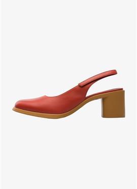MEDA - женские туфли