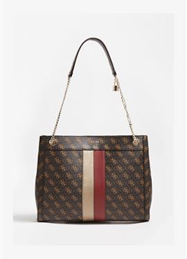 KATEY - сумка