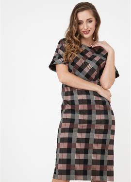 ALTEA - платье