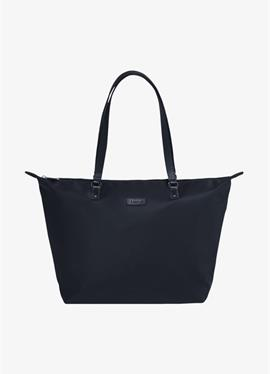 LADY PLUME - сумка