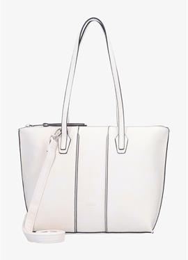 ANNI - сумка
