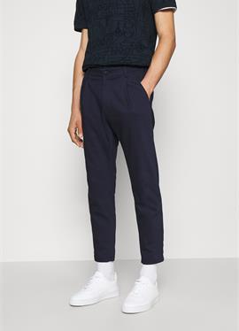 LEAD - брюки