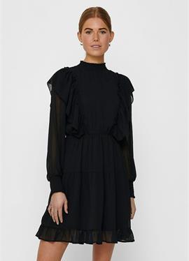 ONLJENNIFER FLOUNCE DRESS - платье