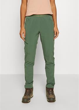 CHAMBEAU юбка шорты - брюки