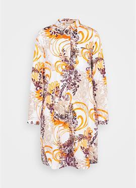 Платье - платье