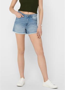 KELLY - джинсы шорты