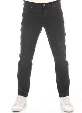 TEXAS SLIM - джинсы зауженный крой