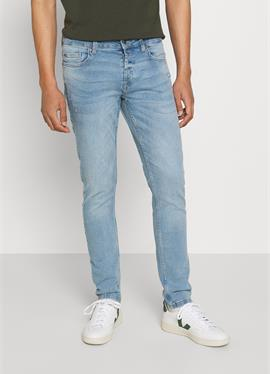 ONSLOOM LIFE - джинсы зауженный крой