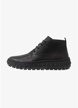 GROUND - Sportlicher туфли со шнуровкой