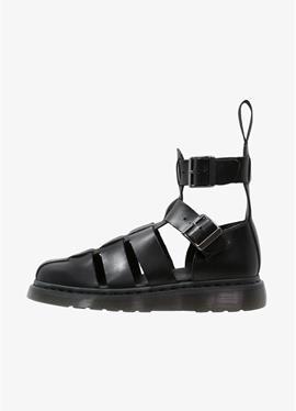 GERALDO - сандалии с ремешком