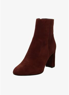 URGIDA KS - Ankle ботинки