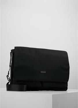 CONTRATEMPO - сумка через плечо