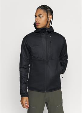 ULTIMATE толстовка MEN - куртка