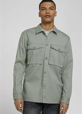BASIC - рубашка