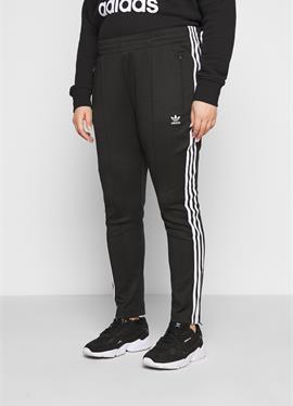 Шорты - спортивные брюки