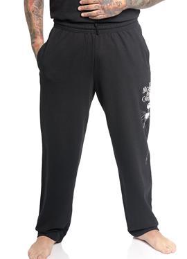 THE NIGHTMARE BEFORE CHRISTMAS JACK - спортивные брюки