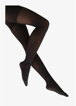 LUXE LEG - колготки