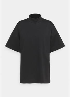 SLFGIDA 2/4 TEE - футболка print
