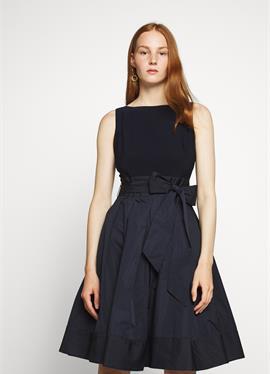 MEMORY DRESS COMBO - Cocktailплатье/festliches платье