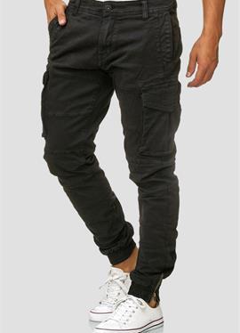 ALEX - брюки карго