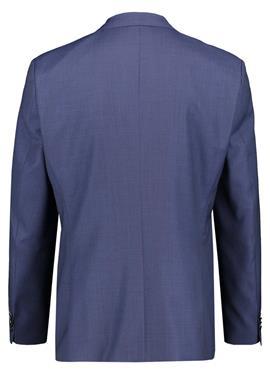 JECKSON - пиджак