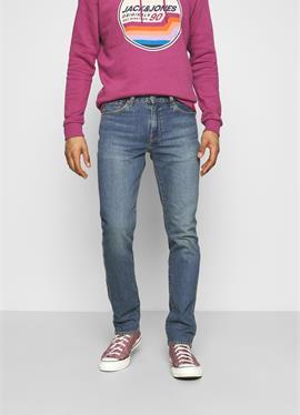 511™ SLIM - джинсы зауженный крой