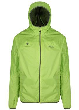 LEVIN - куртка / wasserabweisende куртка