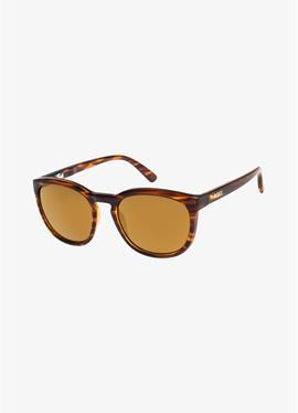 KAILI - солнцезащитные очки