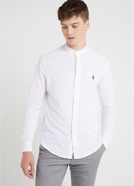 FEATHERWEIGHT - рубашка