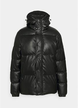 Куртка - зимняя куртка