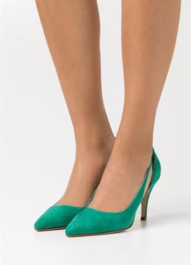 ANCHAVA - женские туфли