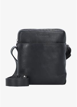 CONCEPTS - сумка через плечо