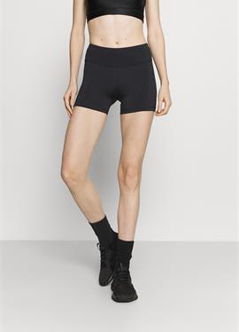 WOR HOT шорты - спортивные штаны