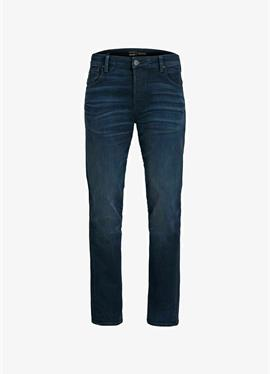 COMFORT FIT MIKE RON JOS 350 - джинсы Tapered Fit
