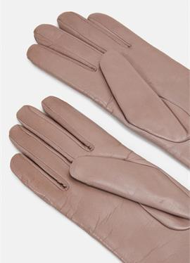 EDELKLASSIKER - Fingerhandschuh