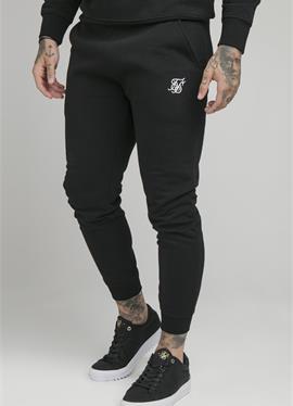 MUSCLE - спортивные брюки