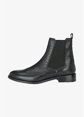 CHELSEA ботинки HELEN - полусапожки