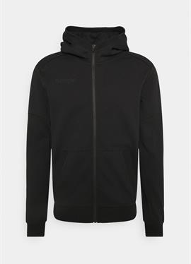 STATUS HOOD куртка - толстовка