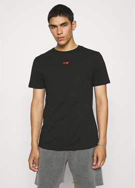 CALI TEE - футболка print